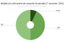 modalita_di_coltivazione_dei_sequestri_di_cannabis_i_2016.png