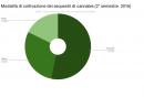 3_modalita_di_coltivazione_dei_sequestri_di_cannabis_ii_2016.png