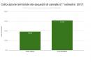 4_collocazione_territoriale_dei_sequestri_di_cannabis_i_2017.png