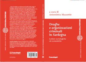 droghe_e_organizzazioni_criminali_angeli