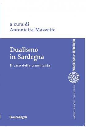 copertina_dualismo_in_sardegna_angeli_1.png